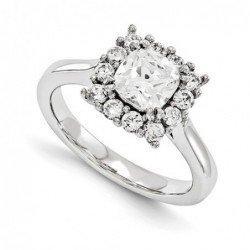 Boek Ring