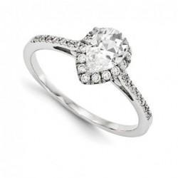 Buk Ring