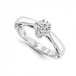 Dai Ring