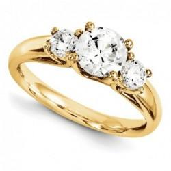 Shanita Ring