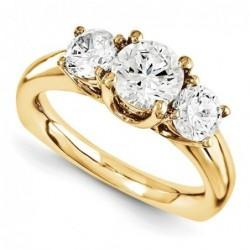 Poltsa Ring