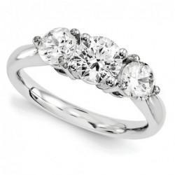 Sumka Ring