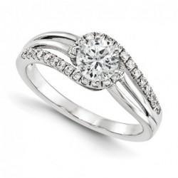 Torba Ring