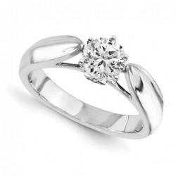 Saccu Ring